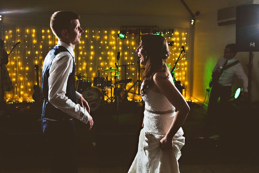 wedding at farbridge-184
