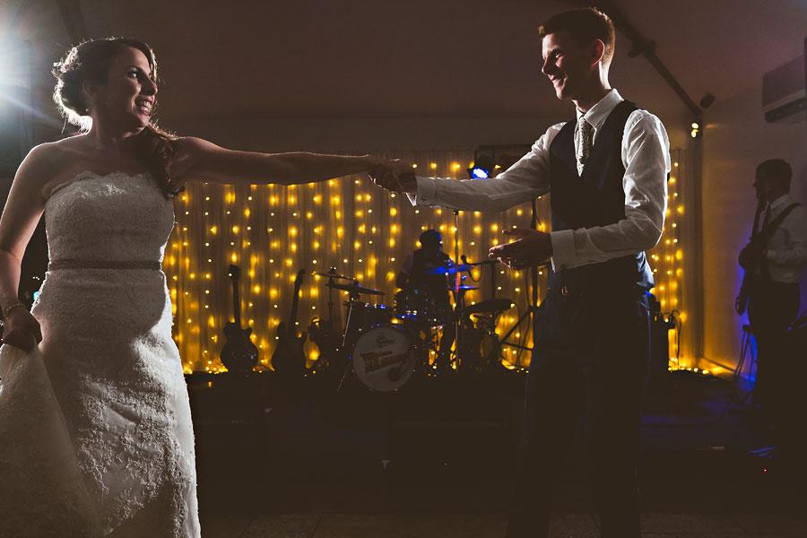 wedding at farbridge-186