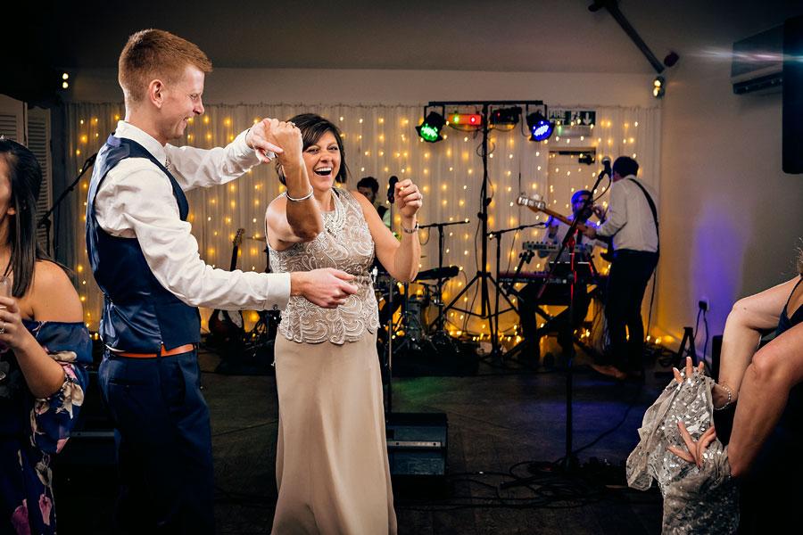 wedding at farbridge-187