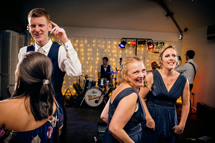 wedding at farbridge-188