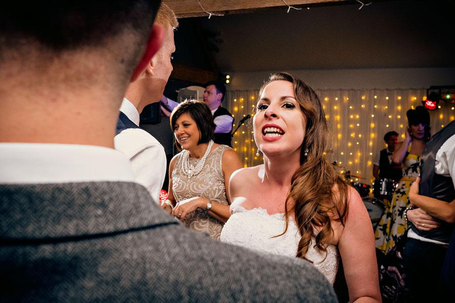 wedding at farbridge-190