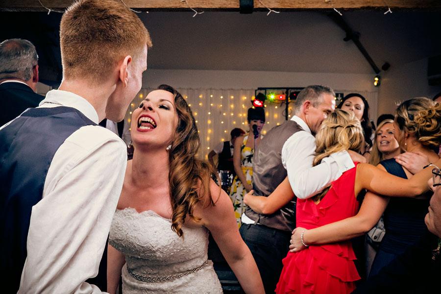 wedding at farbridge-193