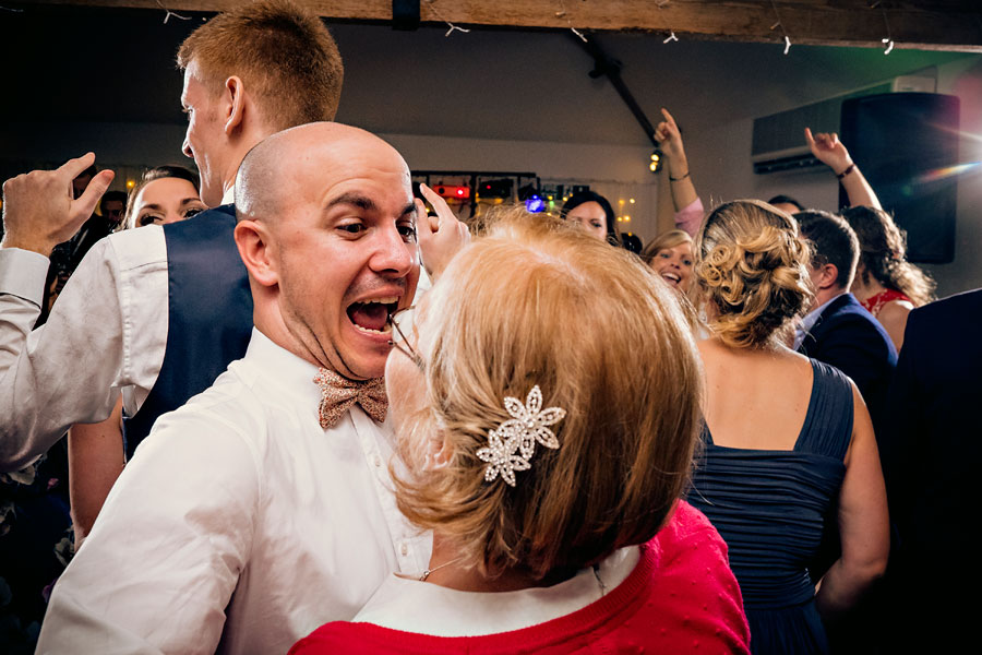 wedding at farbridge-194