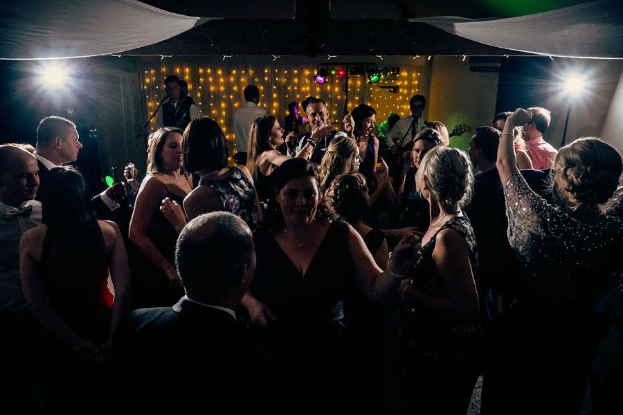 wedding at farbridge-195