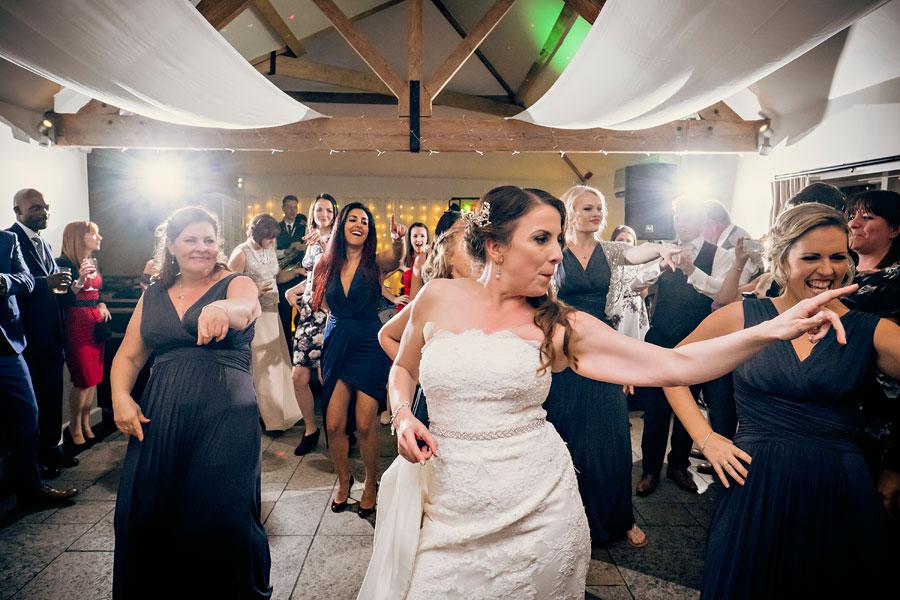 wedding at farbridge-197
