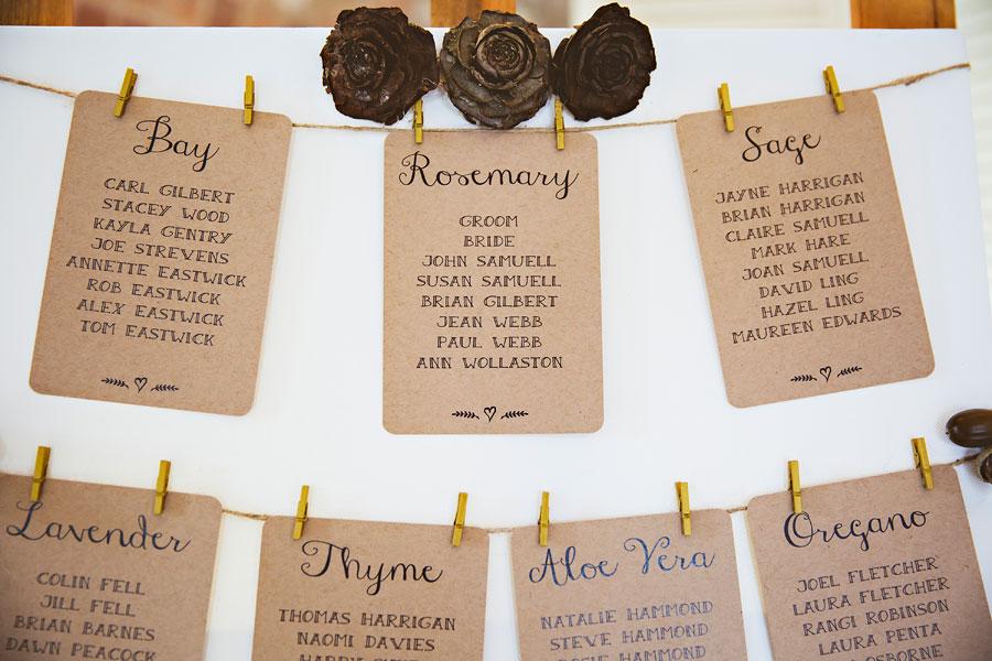 wedding at farbridge-2