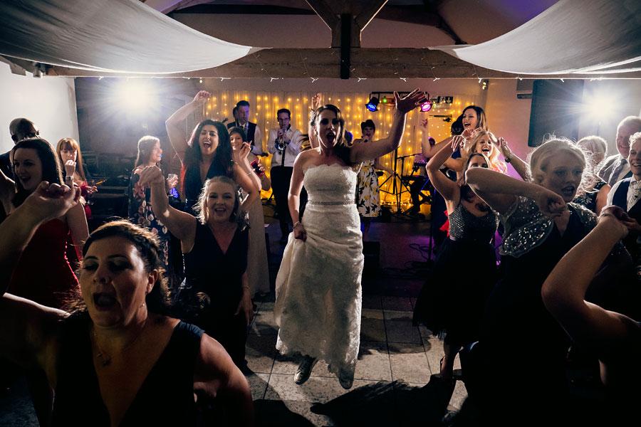 wedding at farbridge-200