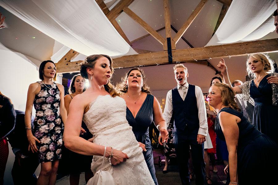 wedding at farbridge-201