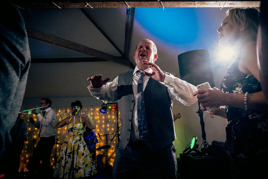 wedding at farbridge-202