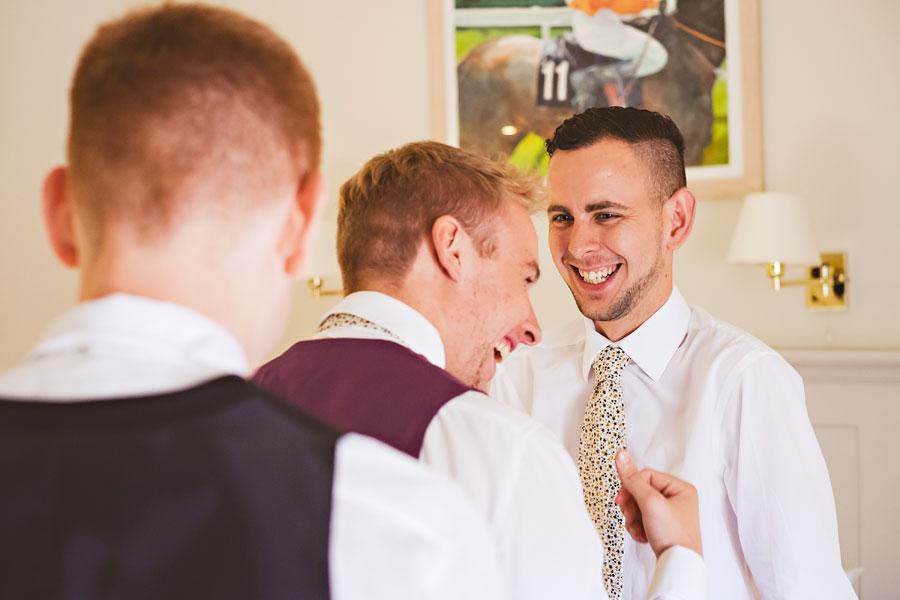 wedding at farbridge-24