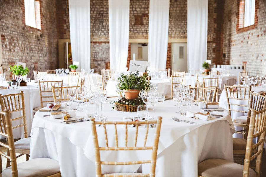 wedding at farbridge-3