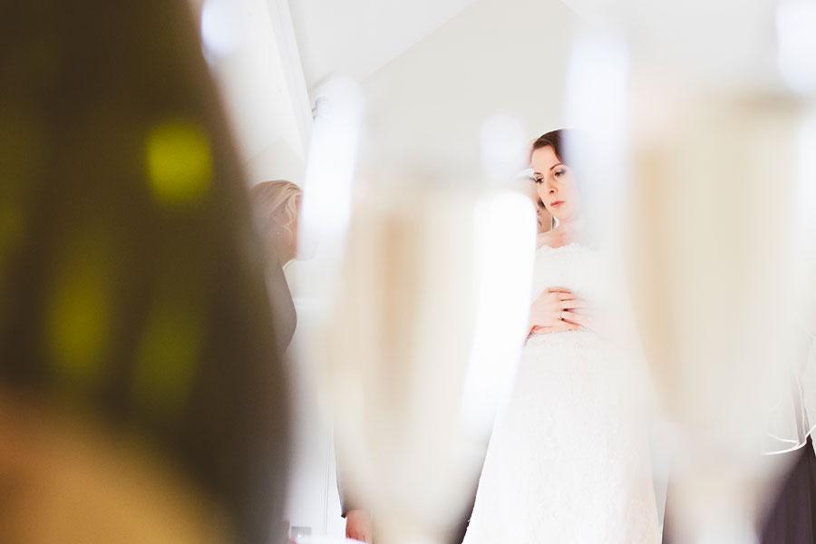 wedding at farbridge-33
