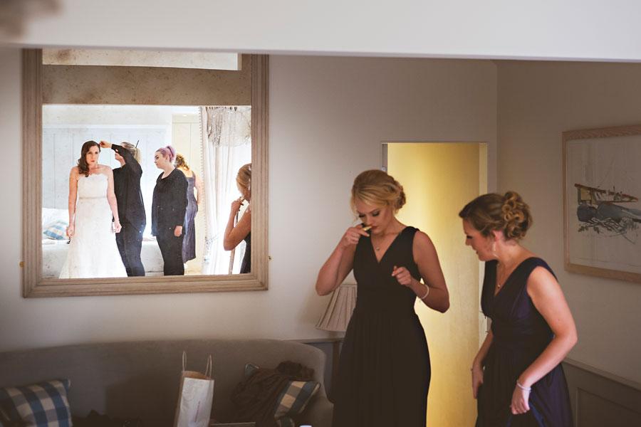 wedding at farbridge-34