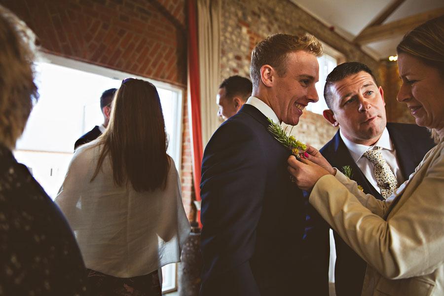 wedding at farbridge-37