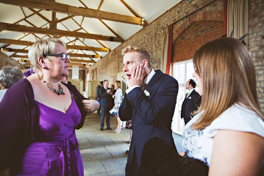 wedding at farbridge-38