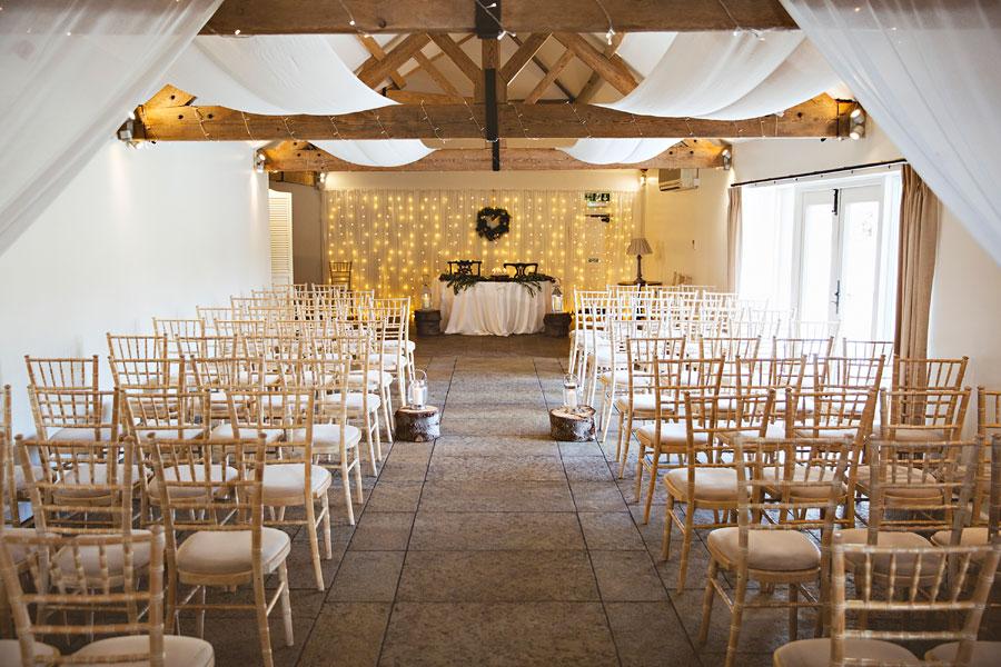 wedding at farbridge-39