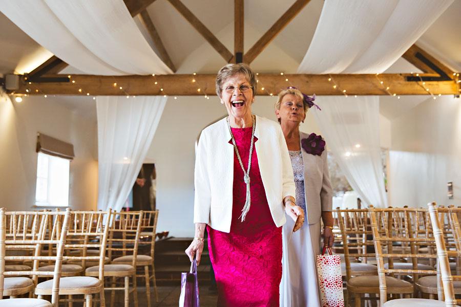 wedding at farbridge-41