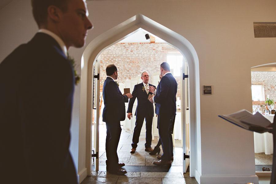 wedding at farbridge-43