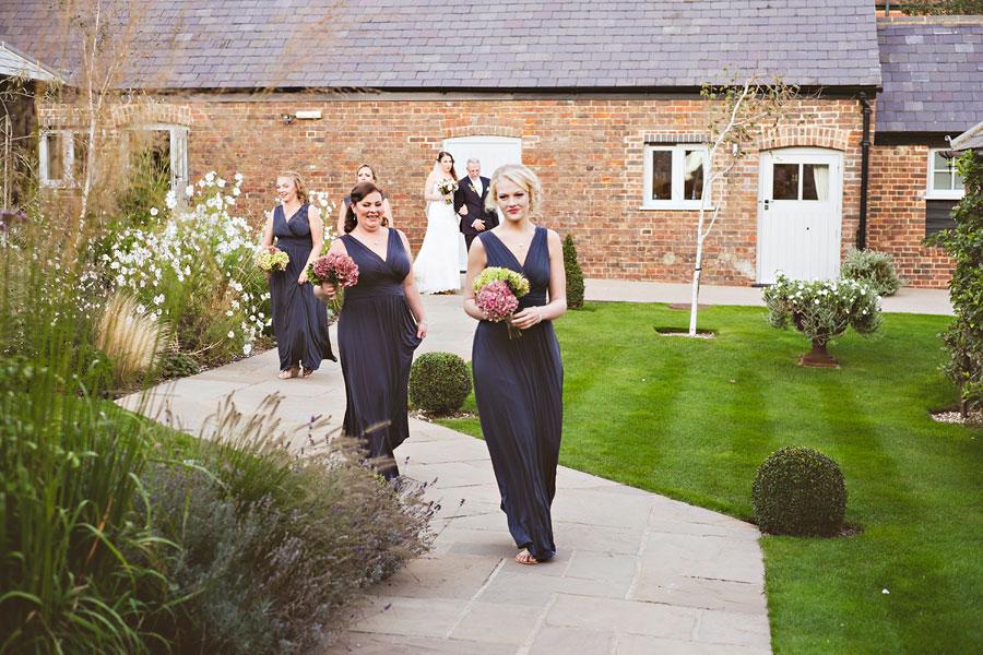 wedding at farbridge-44