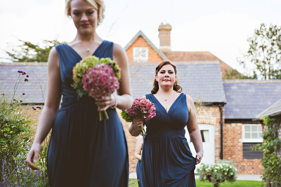 wedding at farbridge-45