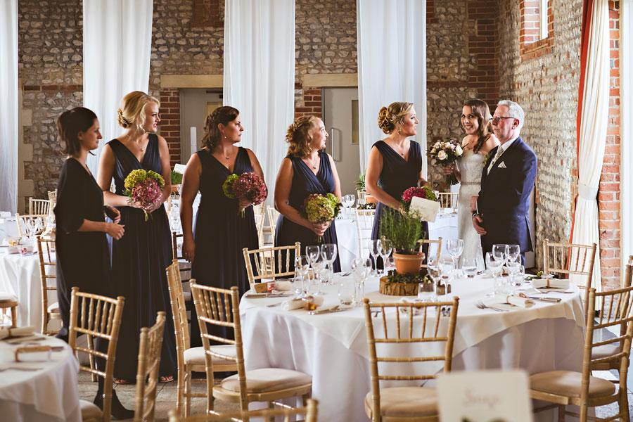 wedding at farbridge-46