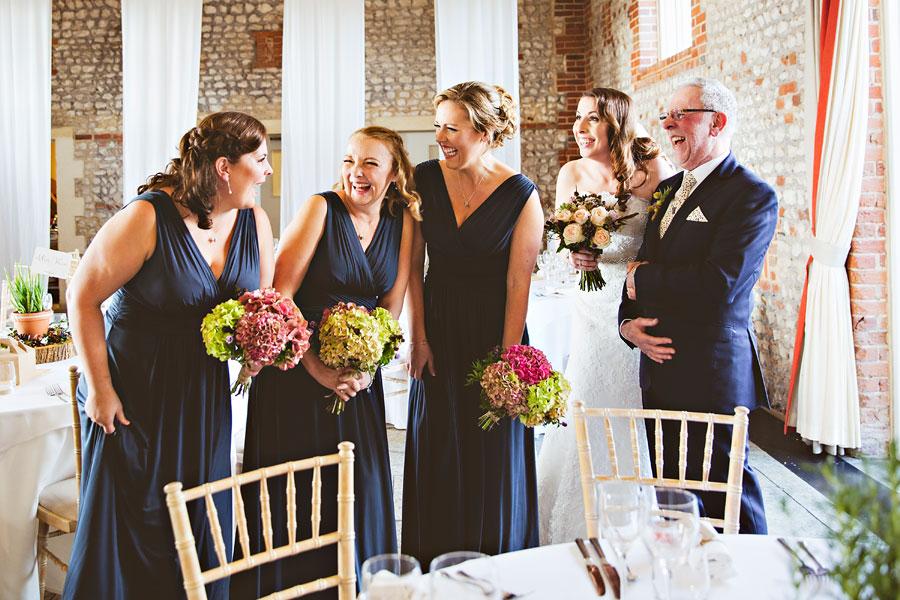 wedding at farbridge-47
