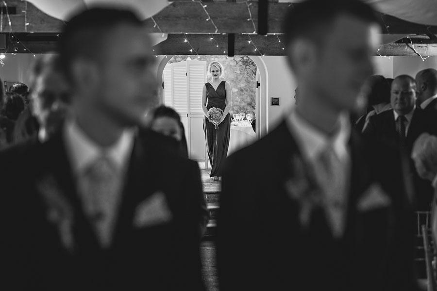 wedding at farbridge-48