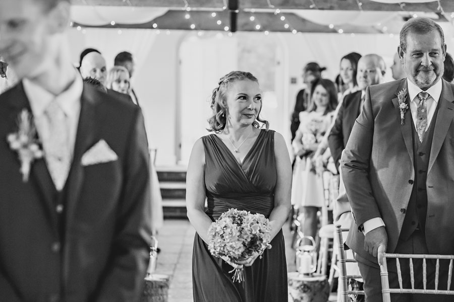 wedding at farbridge-50