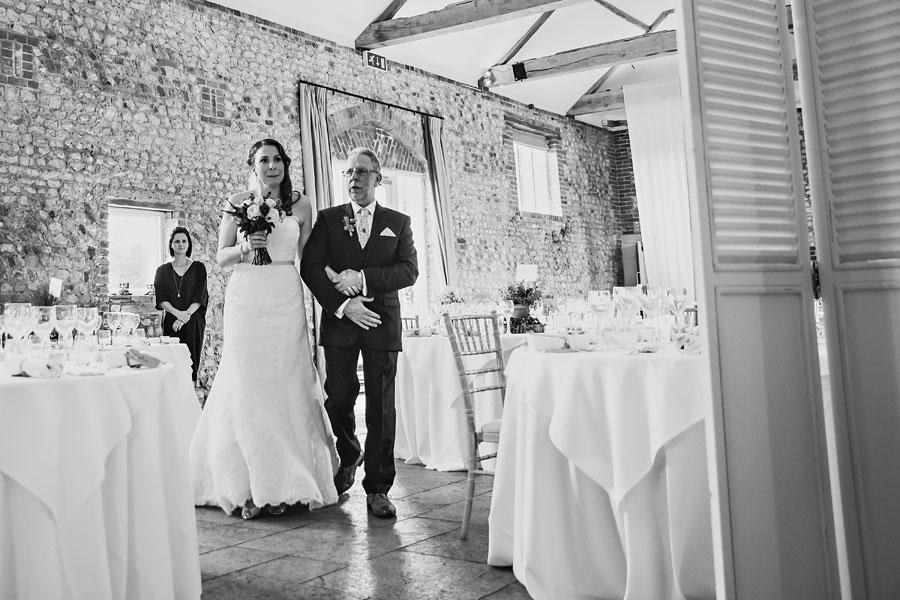 wedding at farbridge-52