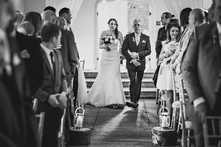 wedding at farbridge-53
