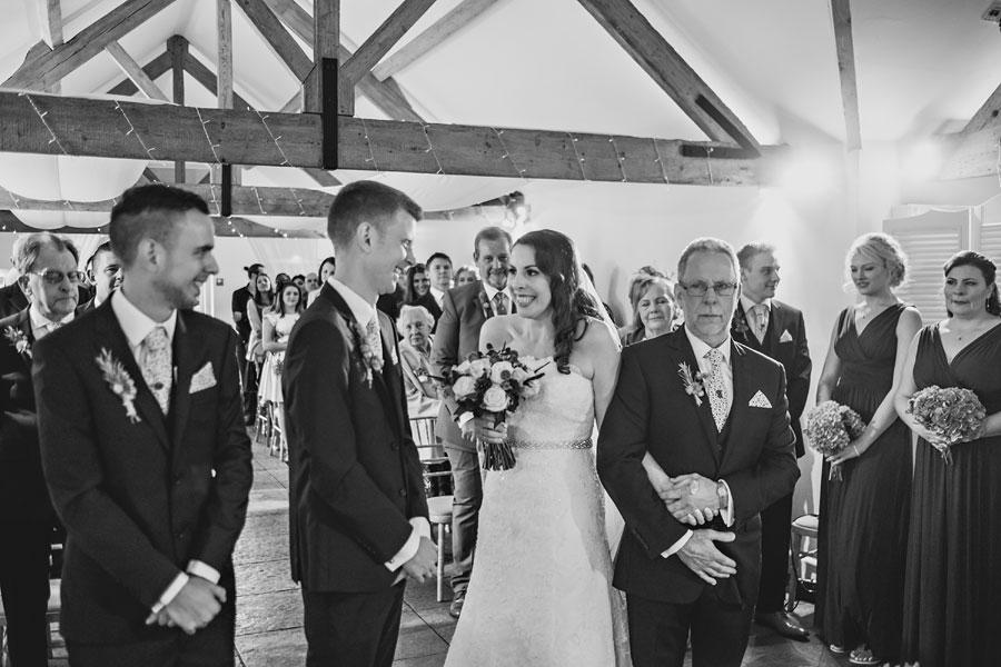 wedding at farbridge-55