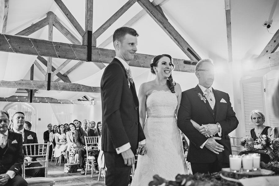 wedding at farbridge-56