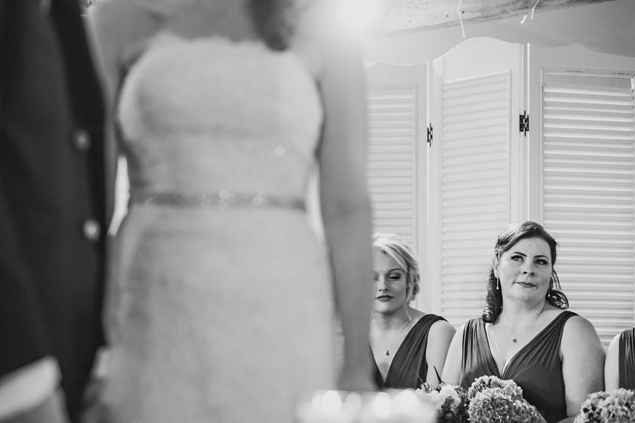 wedding at farbridge-59