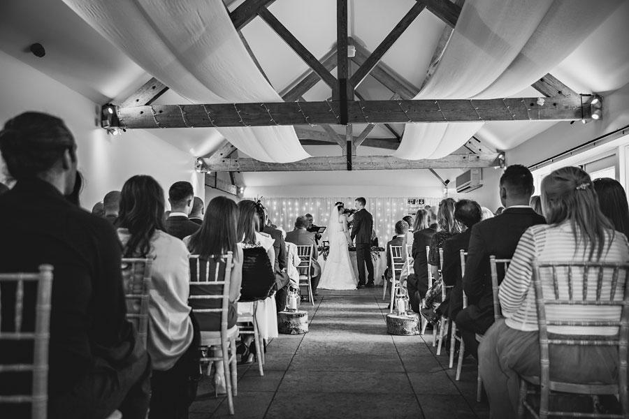 wedding at farbridge-60