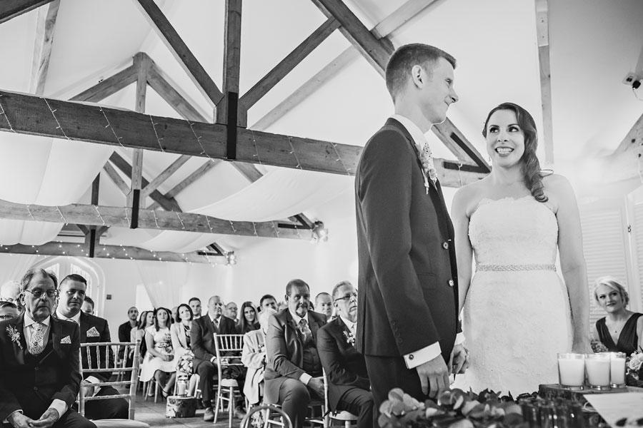 wedding at farbridge-61