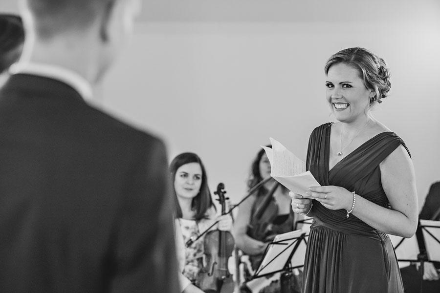wedding at farbridge-63