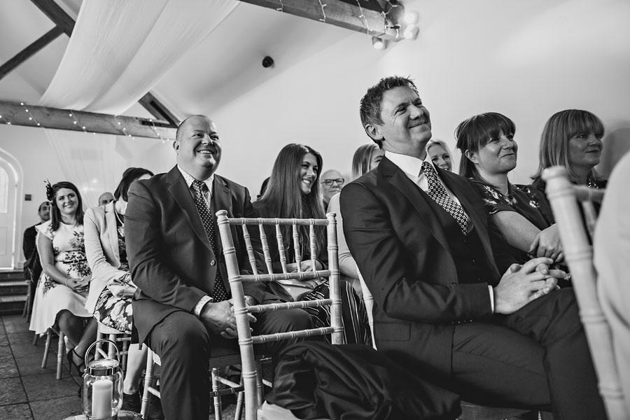 wedding at farbridge-64