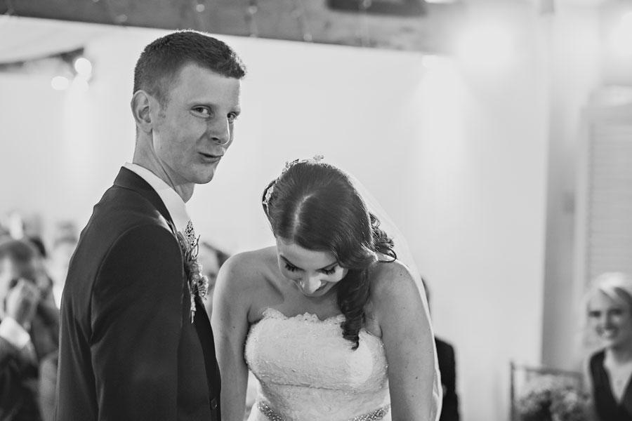 wedding at farbridge-65