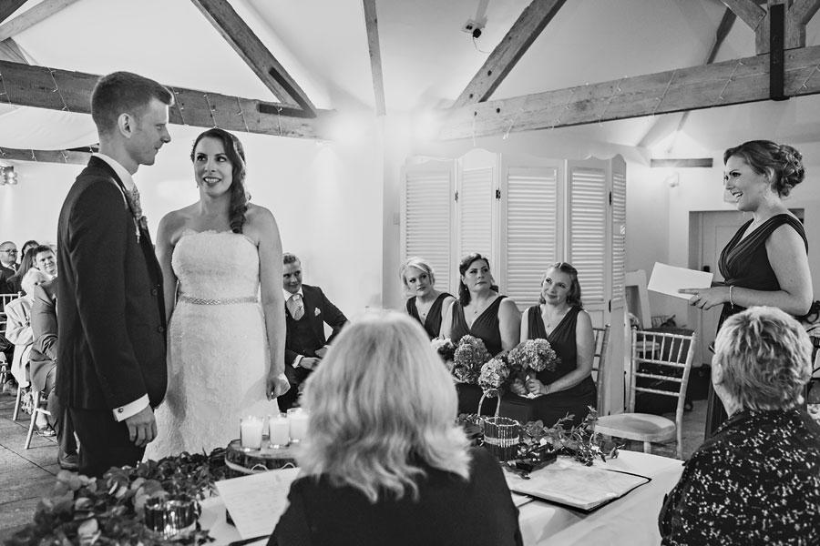 wedding at farbridge-66