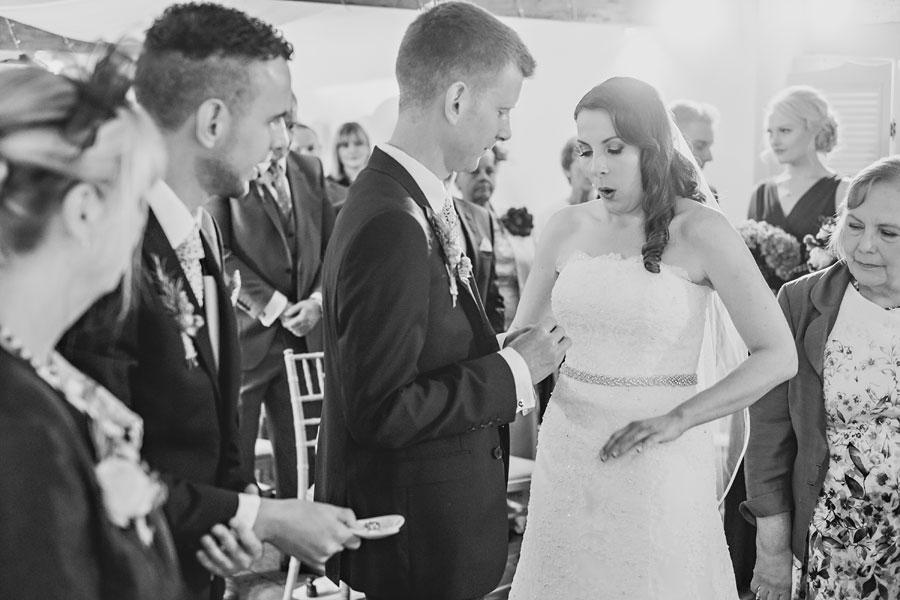 wedding at farbridge-68