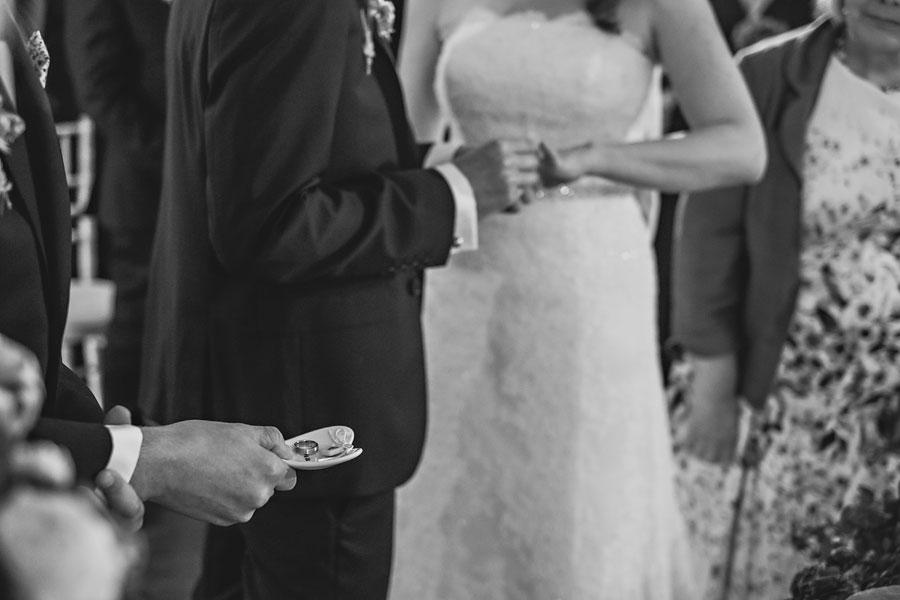 wedding at farbridge-69