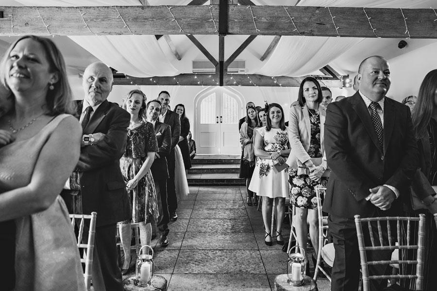 wedding at farbridge-71