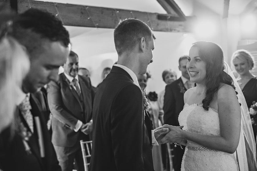 wedding at farbridge-72