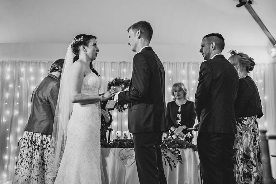 wedding at farbridge-73
