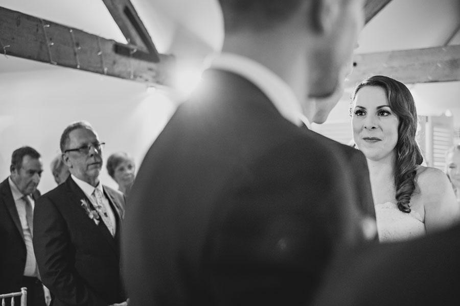 wedding at farbridge-74