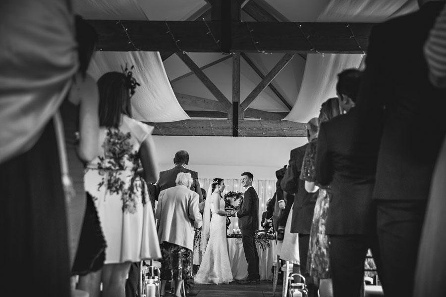 wedding at farbridge-75