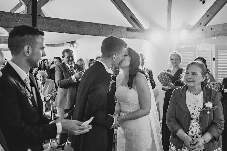 wedding at farbridge-76