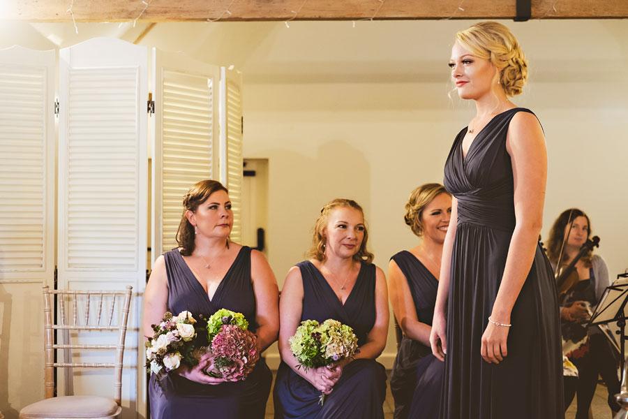 wedding at farbridge-77