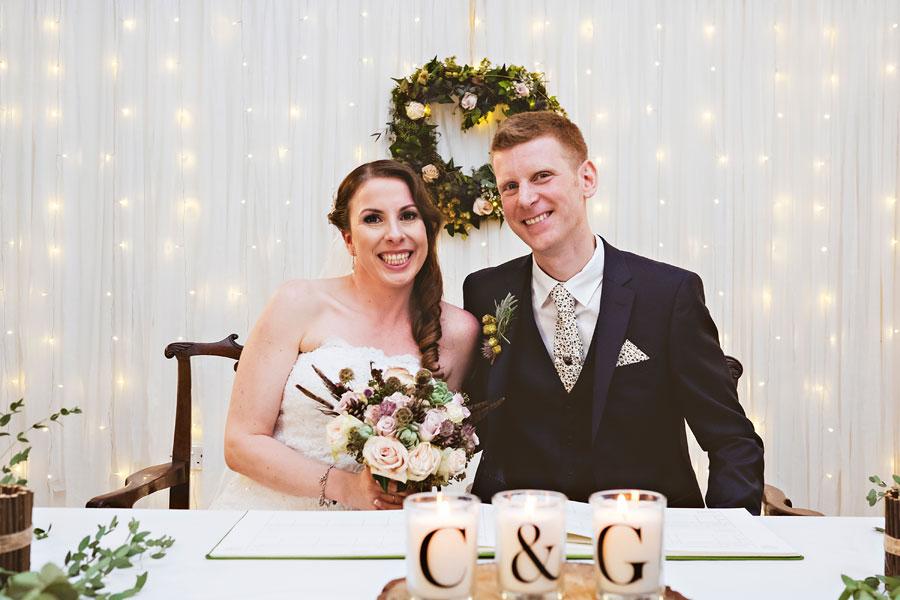 wedding at farbridge-80