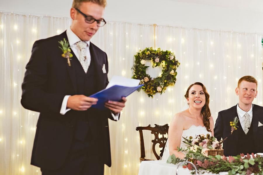 wedding at farbridge-81